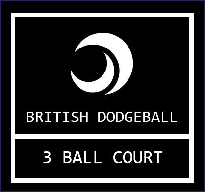 3 BALL COURT IMAGE