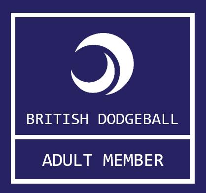 Adult Member Image