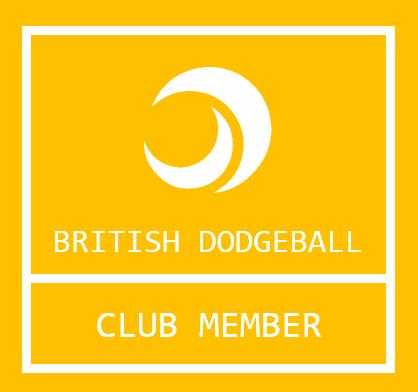 Club Member Image