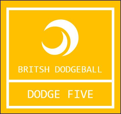 Dodge Five Image