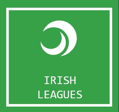 Irish Leagues