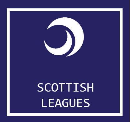 Scottish Leagues