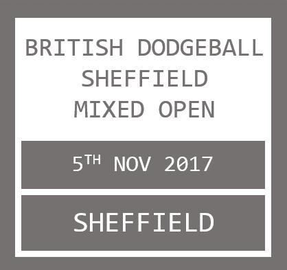 Sheffield Mixed