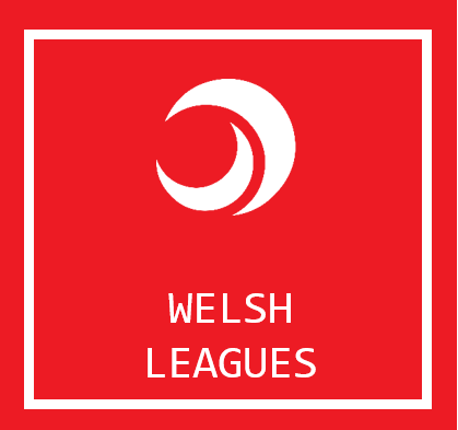 Welsh Leagues