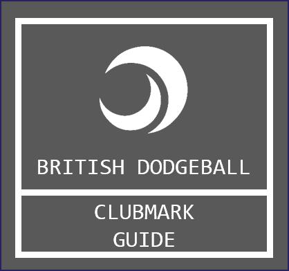 Clubmark Guide