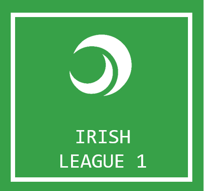 Irish League 1 Image