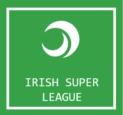 Irish Super League Image