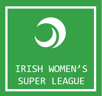 Irish Women's Super League