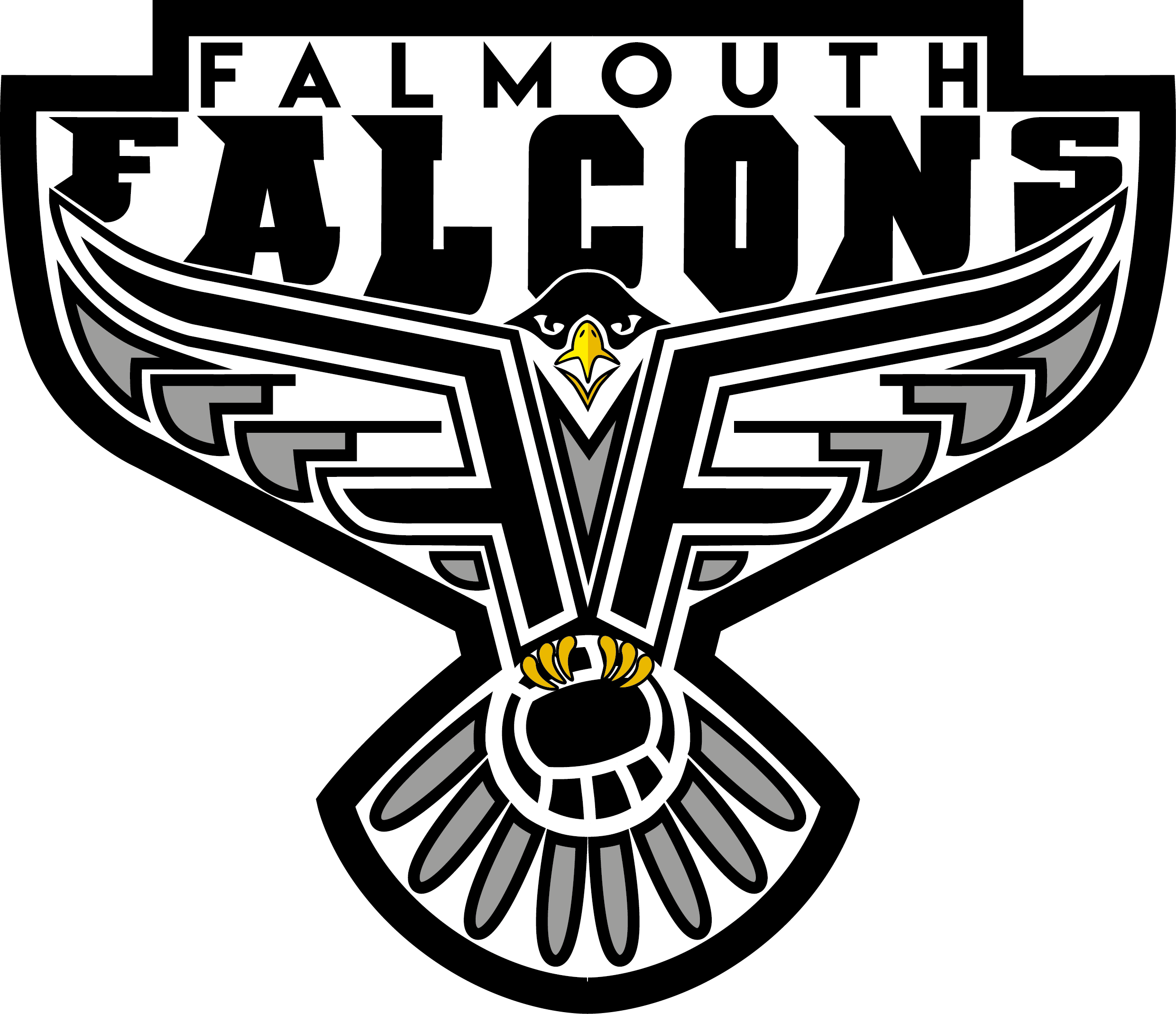 Falmouth Falcons