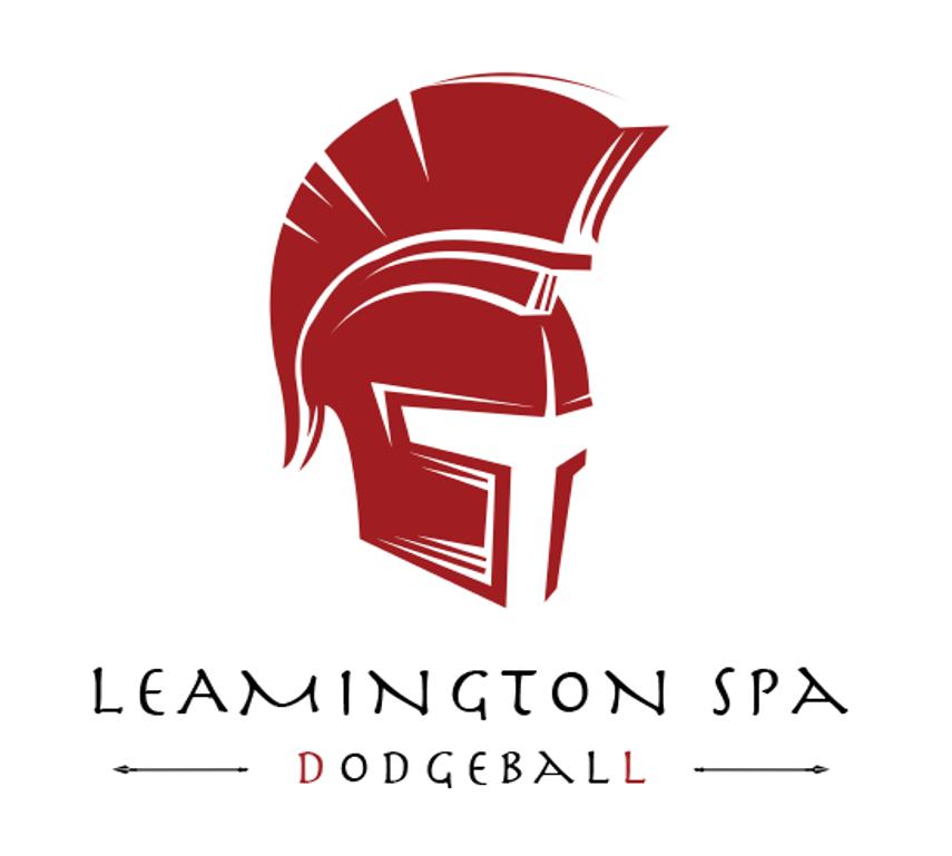 Leamington Spa Dodgeball