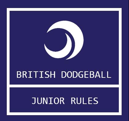 Junior Rules