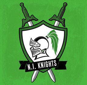NI Knights
