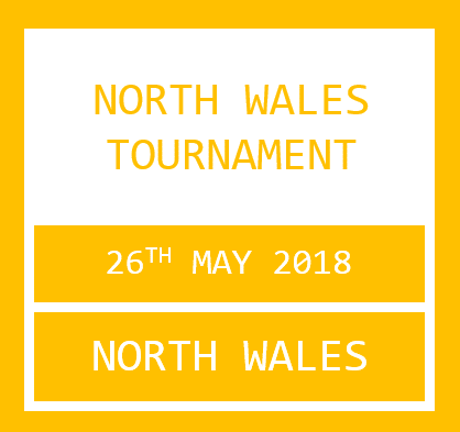 North Wales Tournament