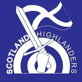 Scotland Highlanders