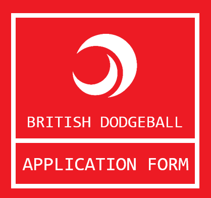 Wales App Form