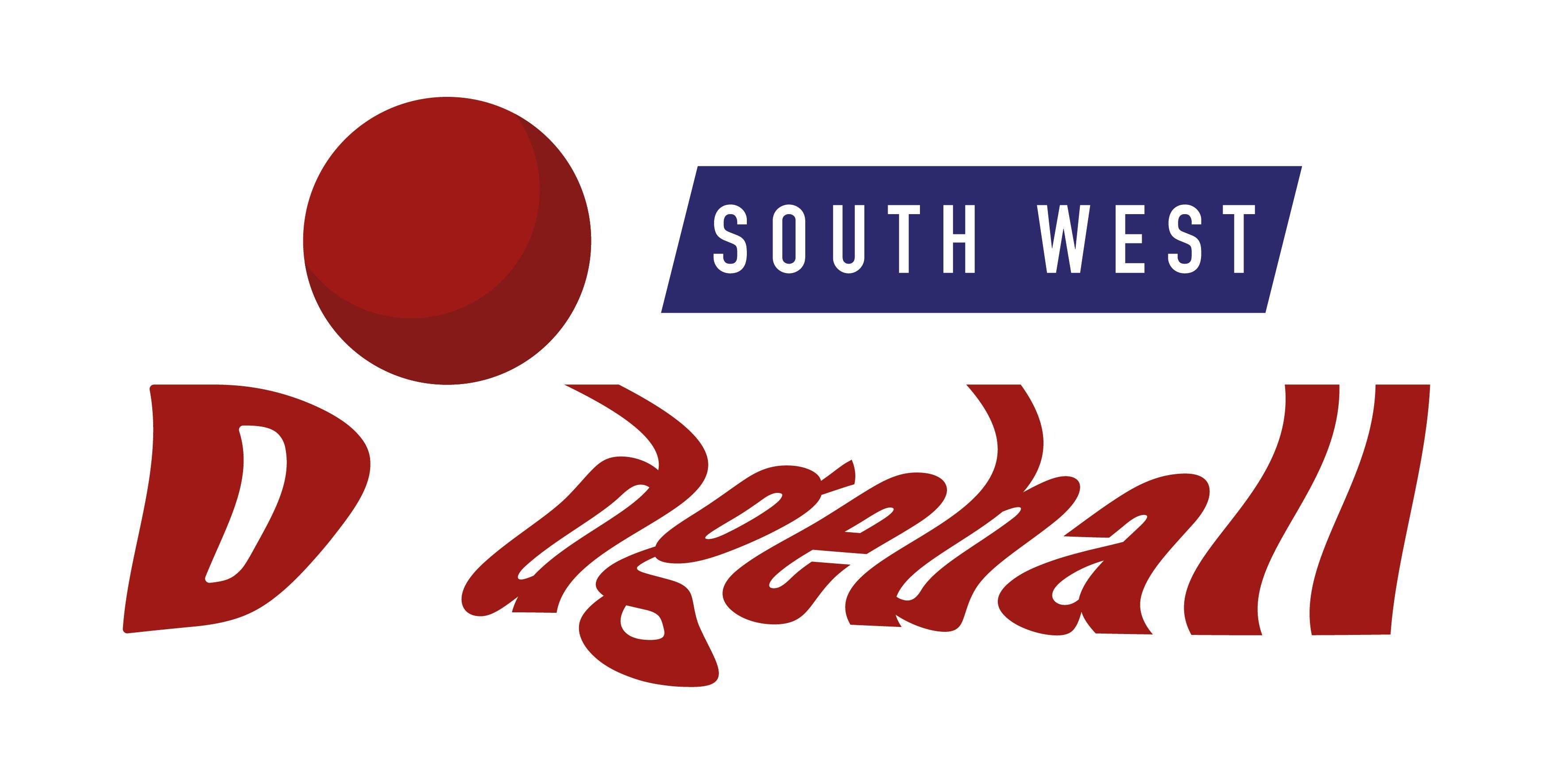 South West Dodgeball