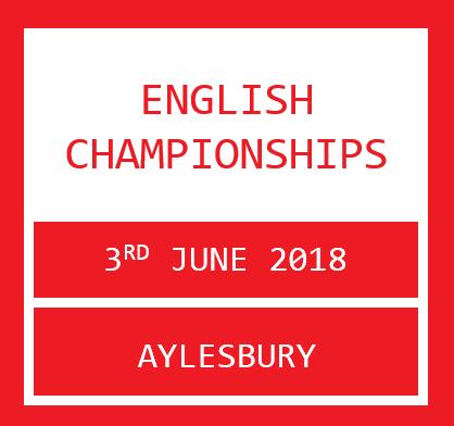 English Champs
