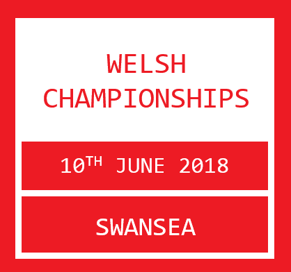 Welsh Champs