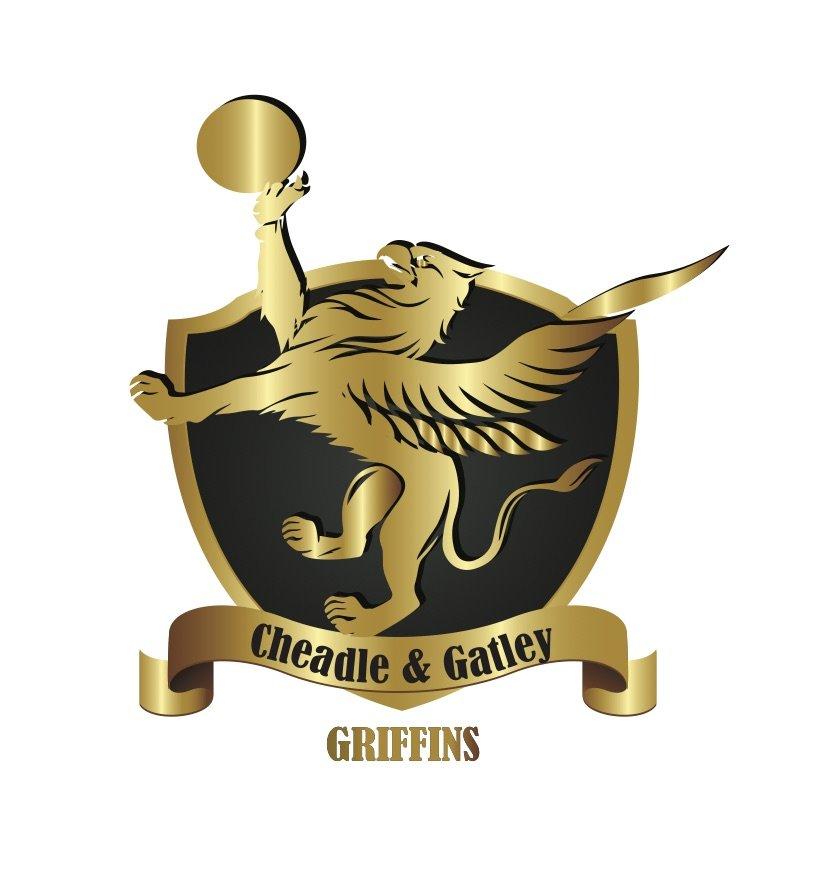 Cheadle-Gatley-logo-JPEG