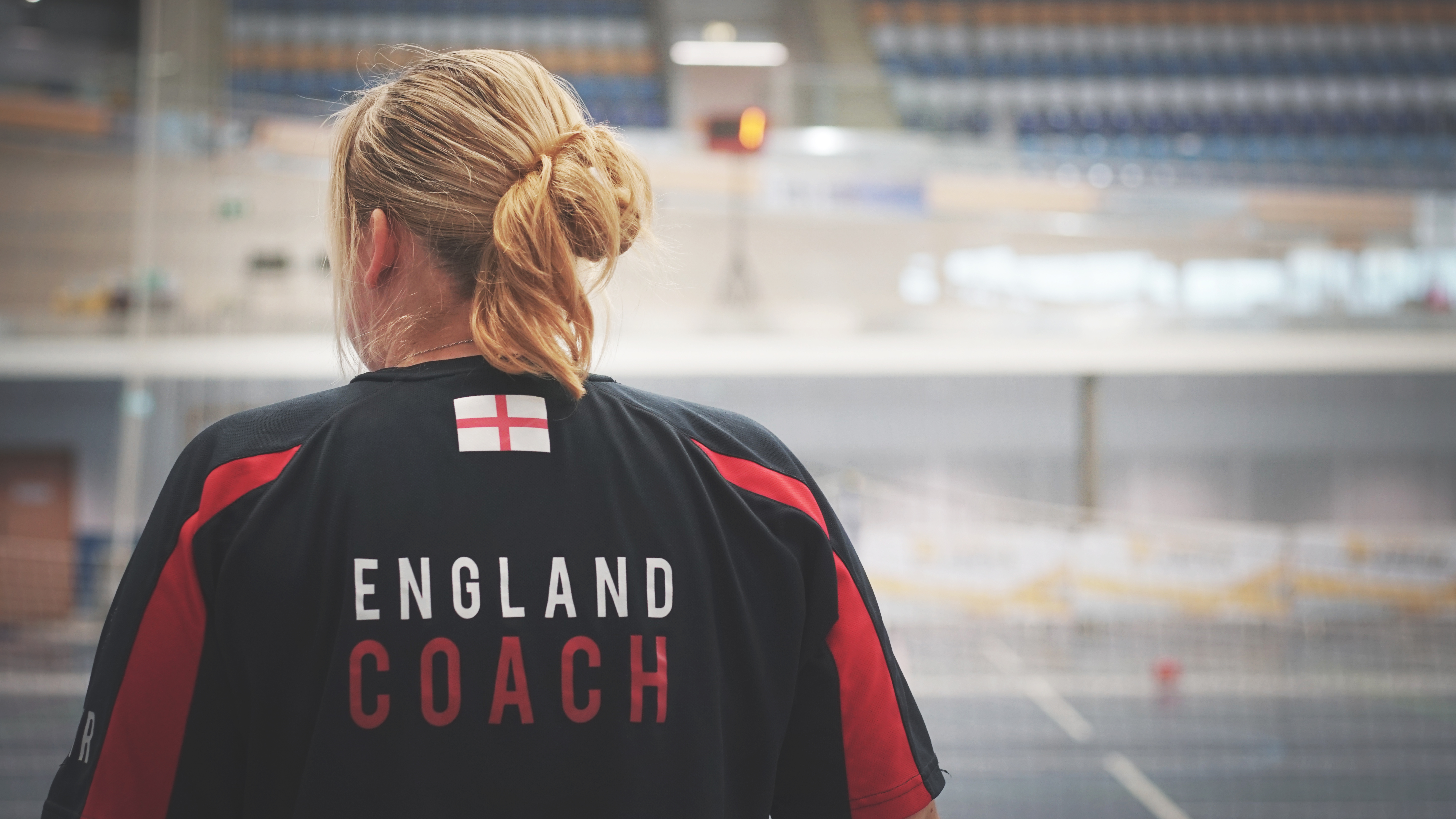 British Dodgeball Level 2 Coaching Course