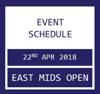 EM Schedule