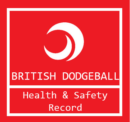 Health & Safety Record