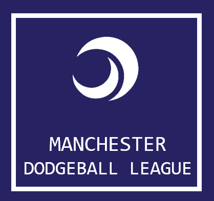 Manchester Dodgeball league Team British Dodgeball