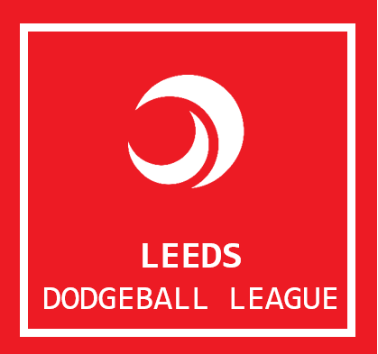 Leeds League