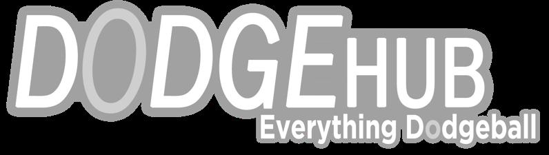 Dodgehub Grey