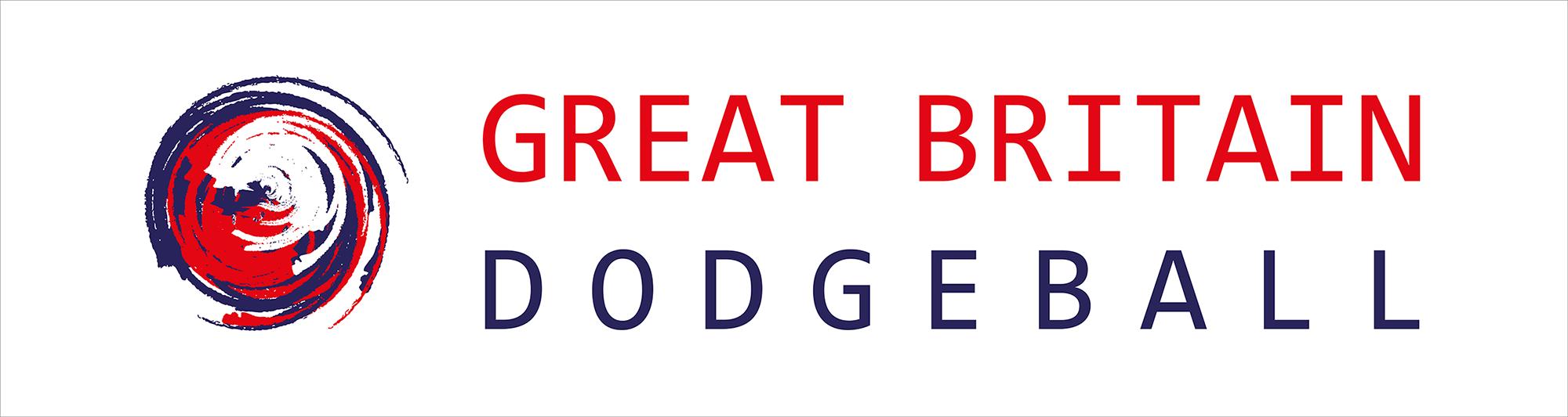 GB Logo MAIN Website