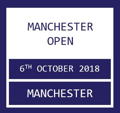 Manchester Open