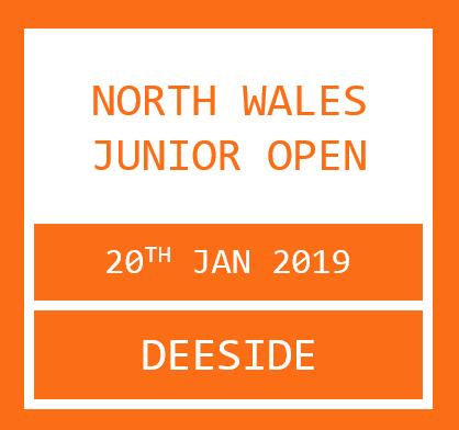 North Wales Junior