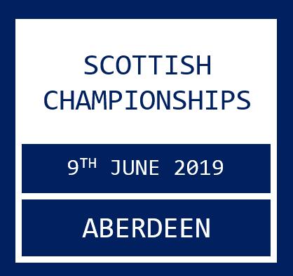 Scottish Champs