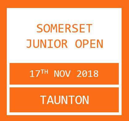 Somerset Junior