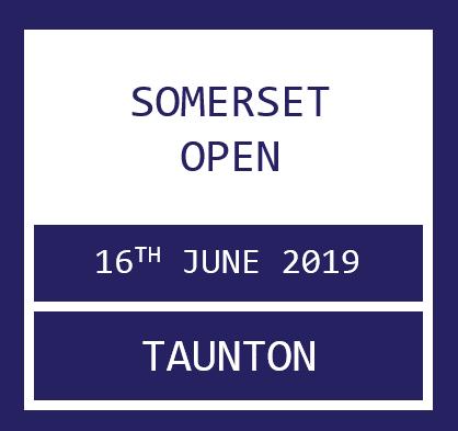 Somerset Open