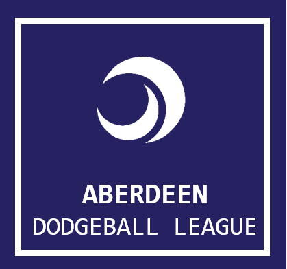 Aberdeen City League