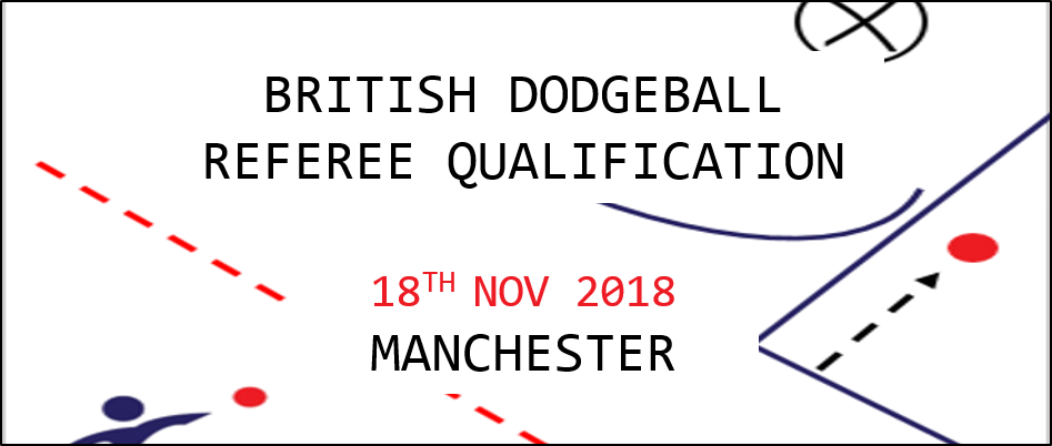 18th Nov Manchester