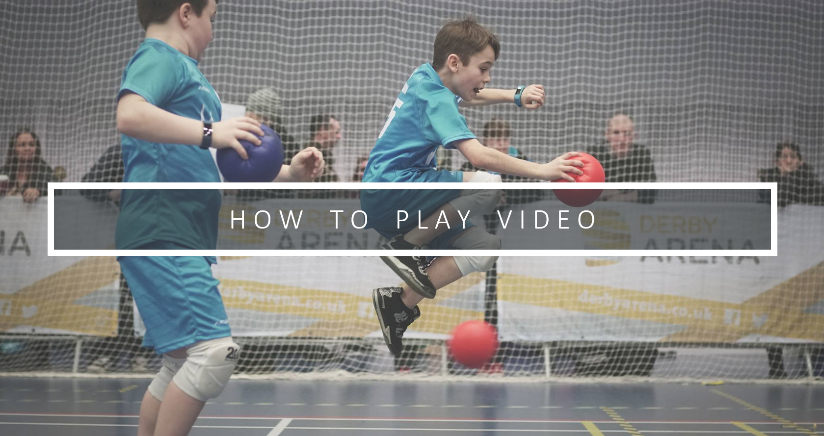 How to Play Video