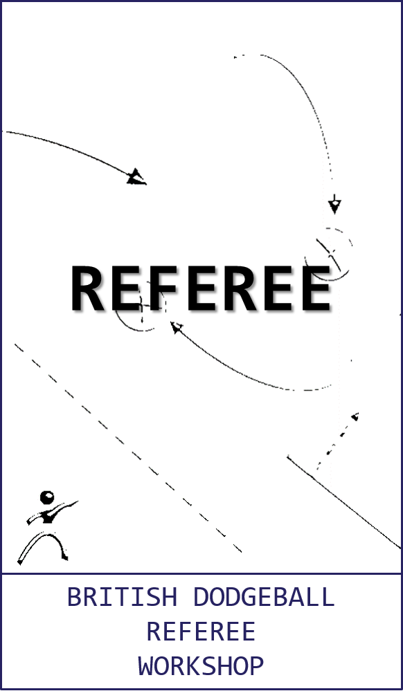 Referee Workshop