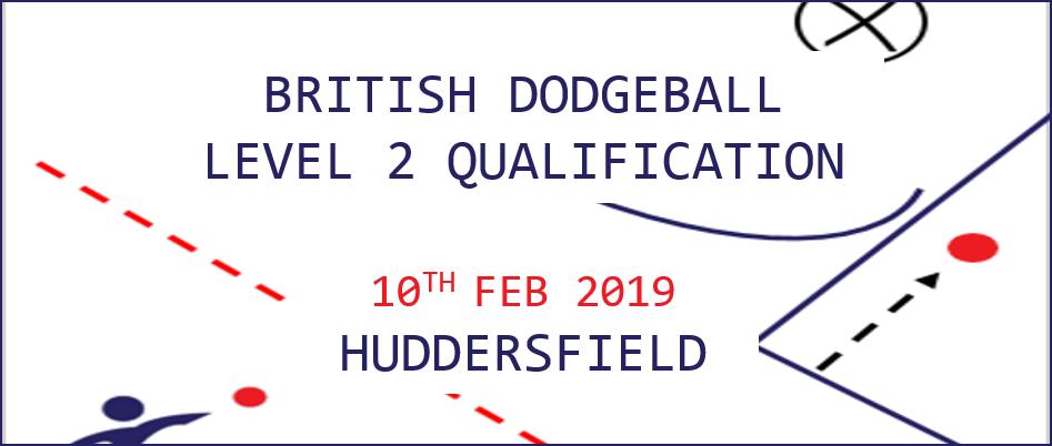 Huddersfield L2