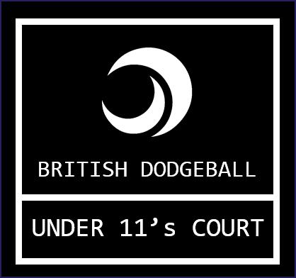 Under 11's Court image
