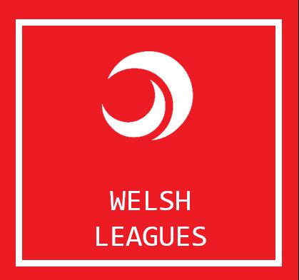 Welsh Leagues