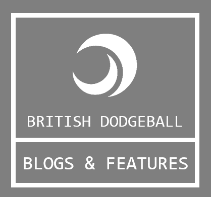 Blogs & Features