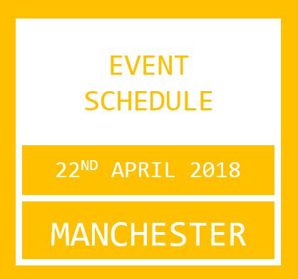 Manc Schedule