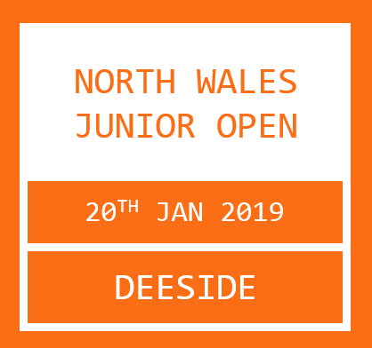 North Wales Junior