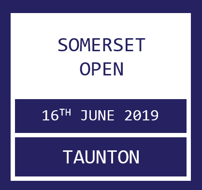 Somerset Open