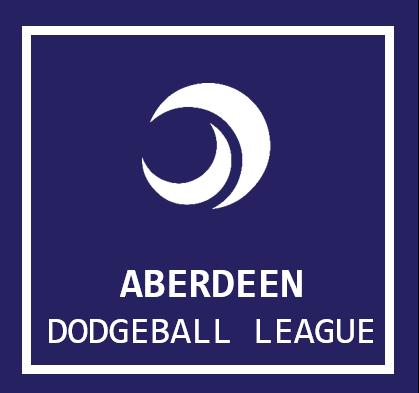 Aberdeen City League