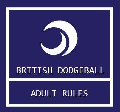 Adult Rules