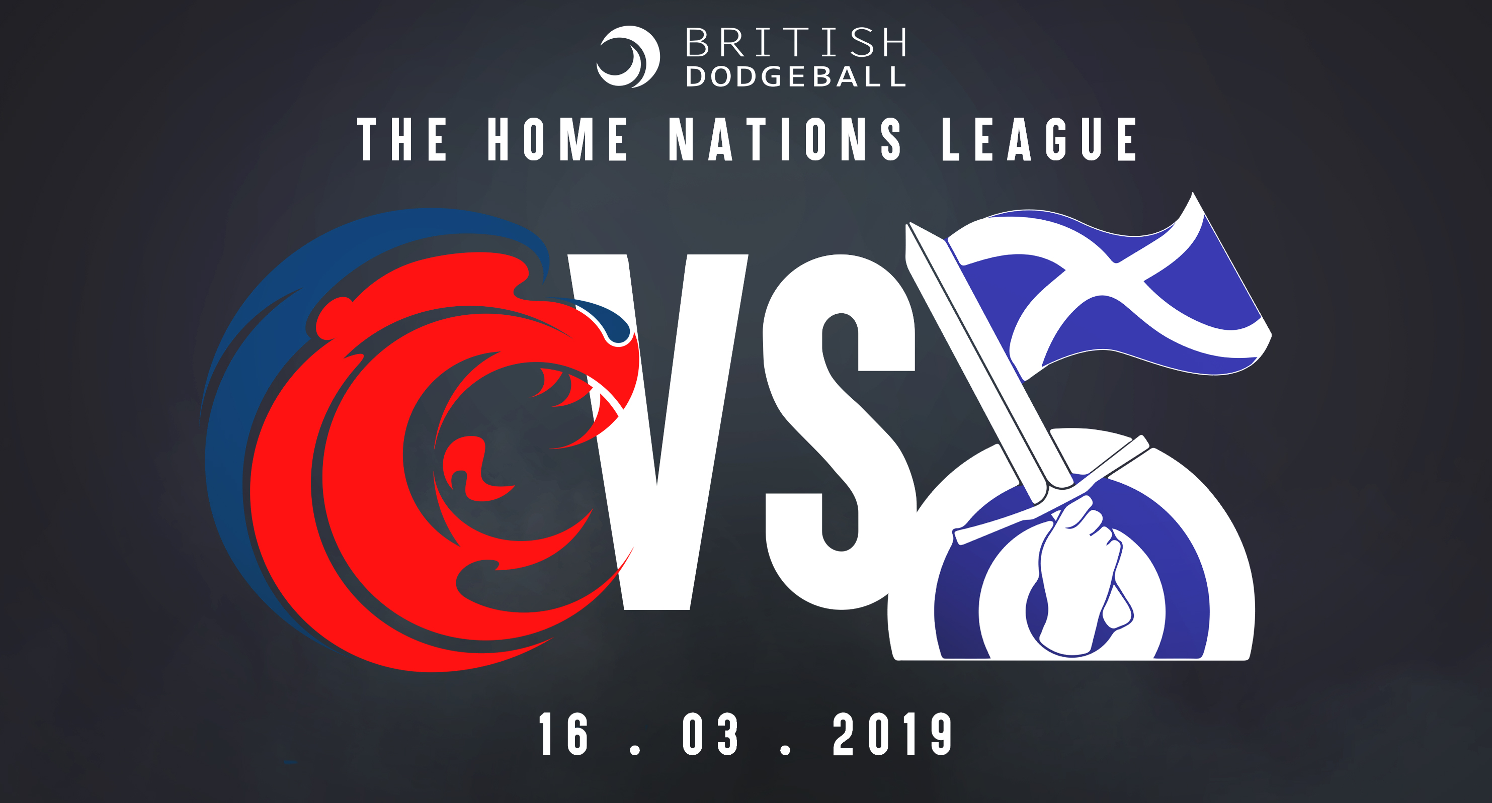 HOME NATIONS LEAGUE ENG VS SCOT (1)