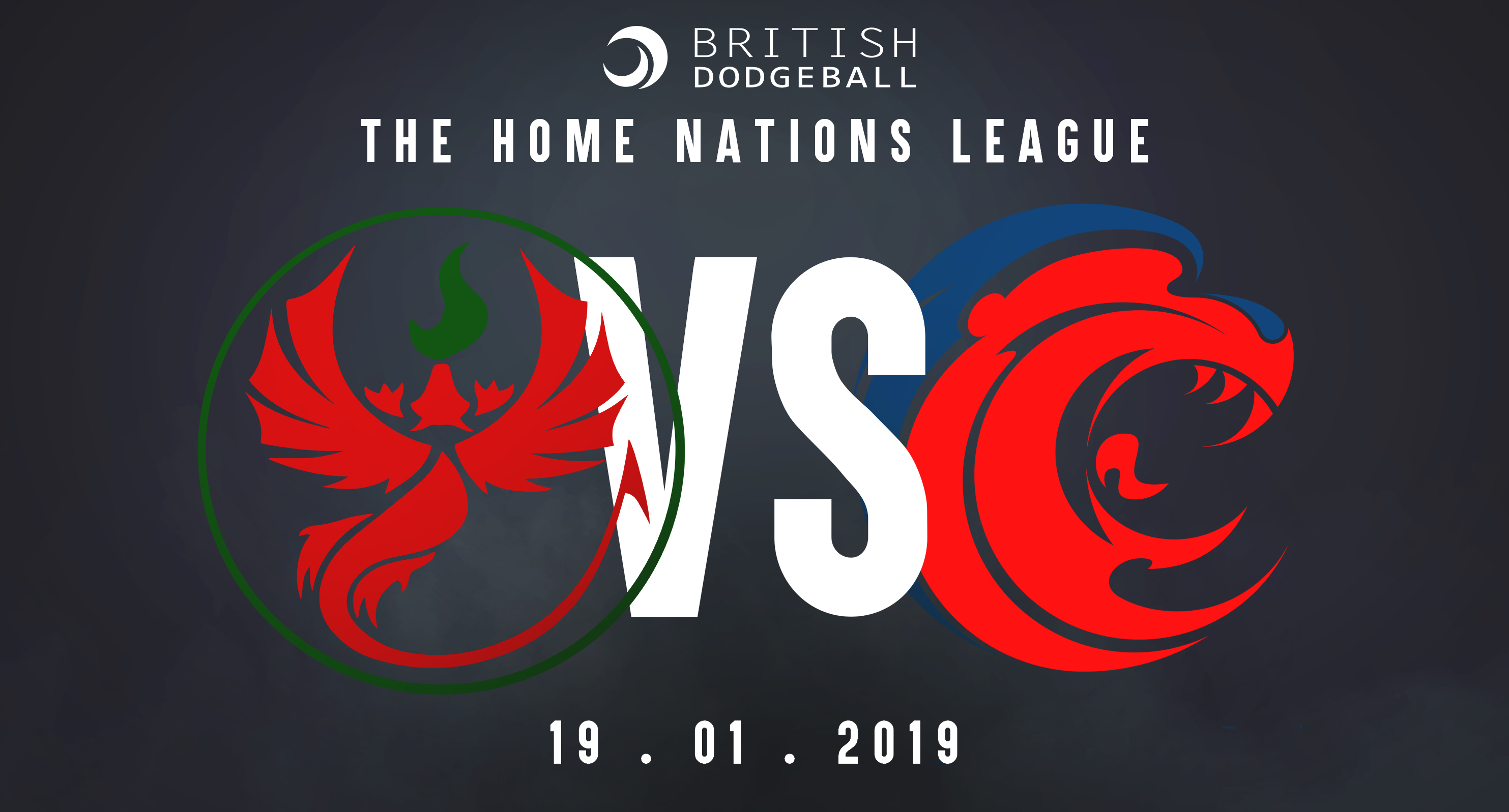 HOME NATIONS LEAGUE WALES VS ENG